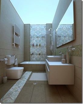 bathroom-design-1a