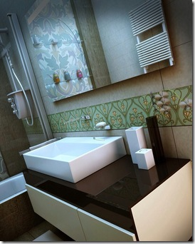 bathroom-design-1b